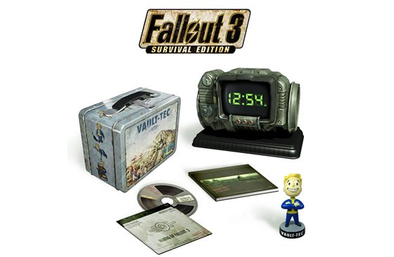 15 лет Fallout: десять способов отметить | Канобу - Изображение 6