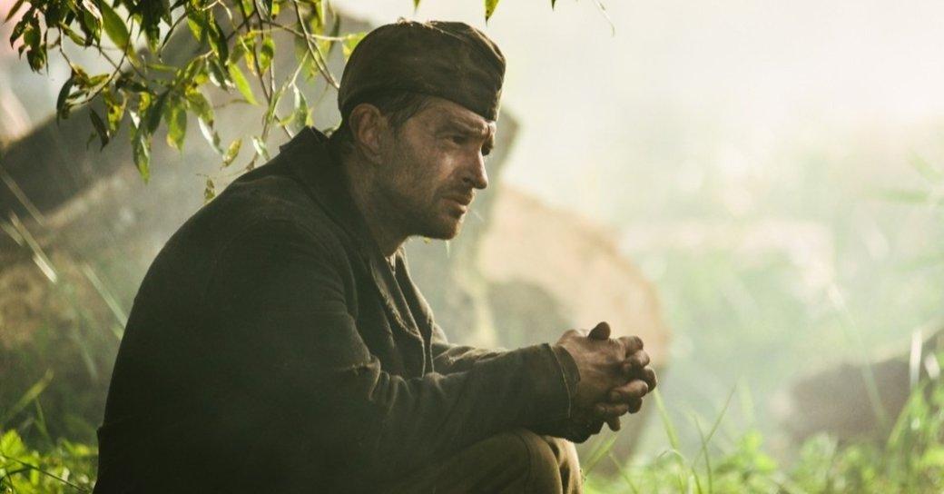Главные фильмы мая 2018 —список премьер | Канобу - Изображение 4