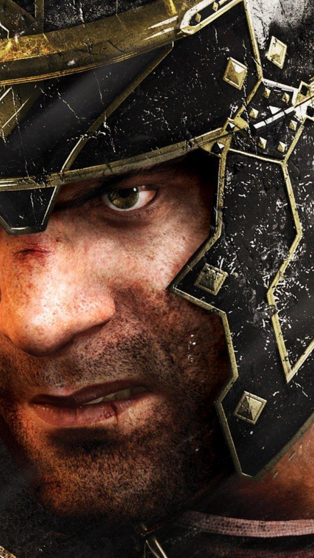 Xbox One – год спустя | Канобу - Изображение 5