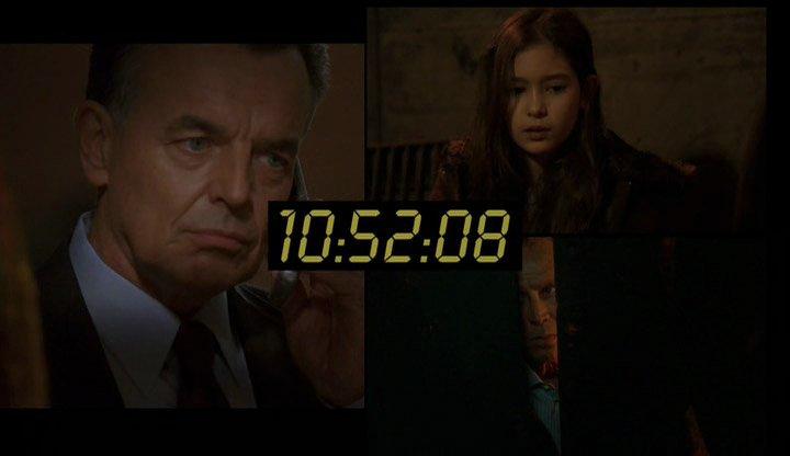 Топ 100 сериалов «Канобу». Часть 6 (50-41). - Изображение 5
