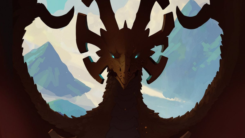Два принца и эльф-убийца: Netflix анонсировал мультсериал от сценариста «Легенды об Аанге». - Изображение 1