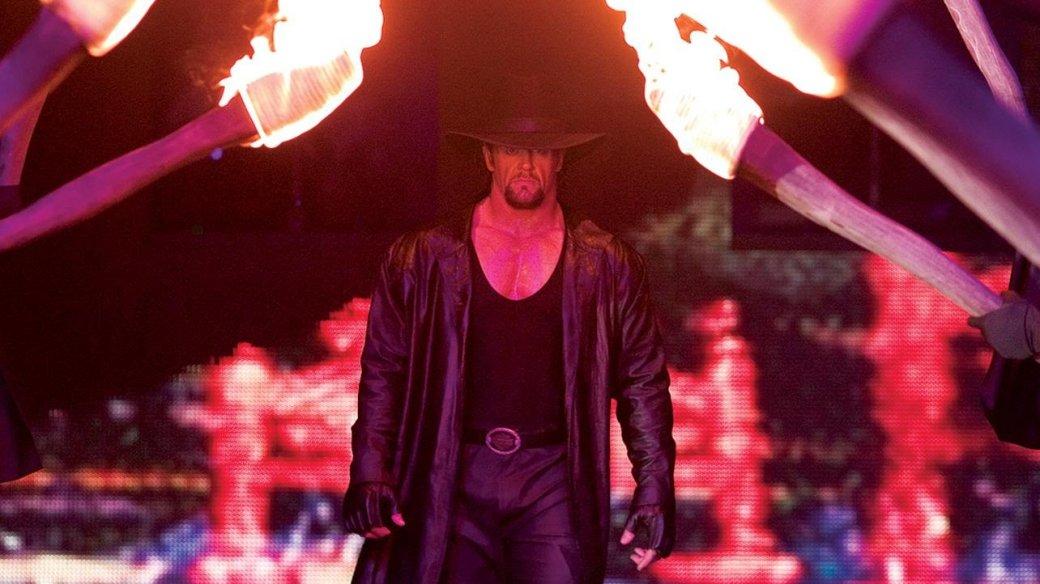 Как и зачем смотреть WWE Greatest Royal Rumble в прямом эфире бесплатно | Канобу
