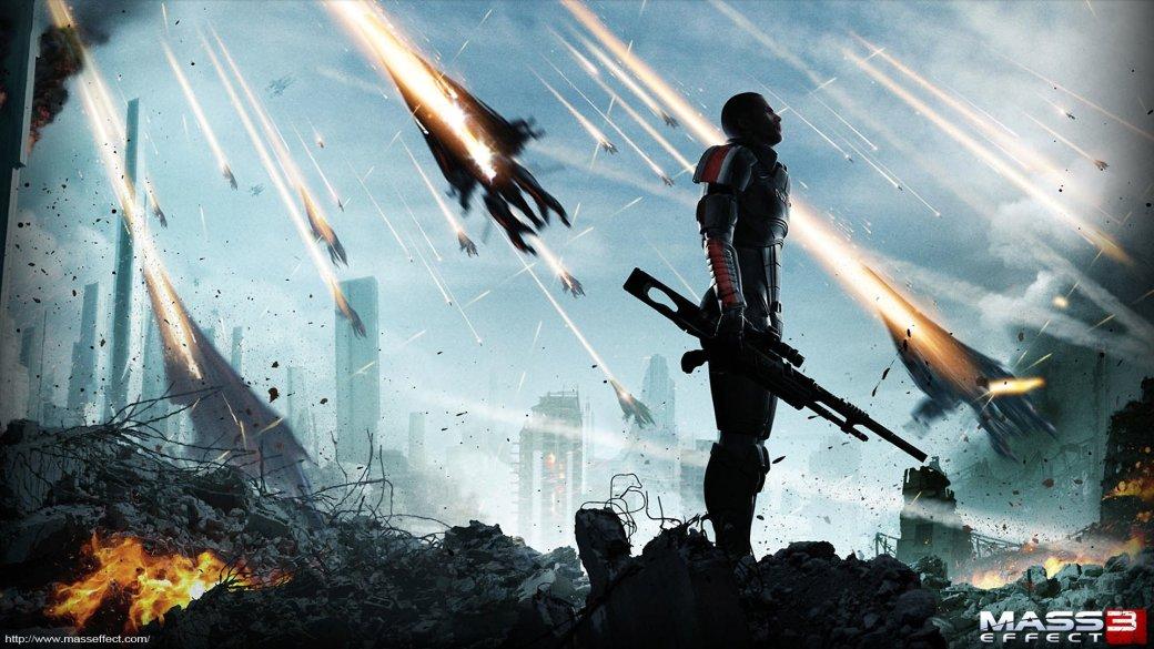 BioWare собирается уничтожить официальные форумы   Канобу - Изображение 1
