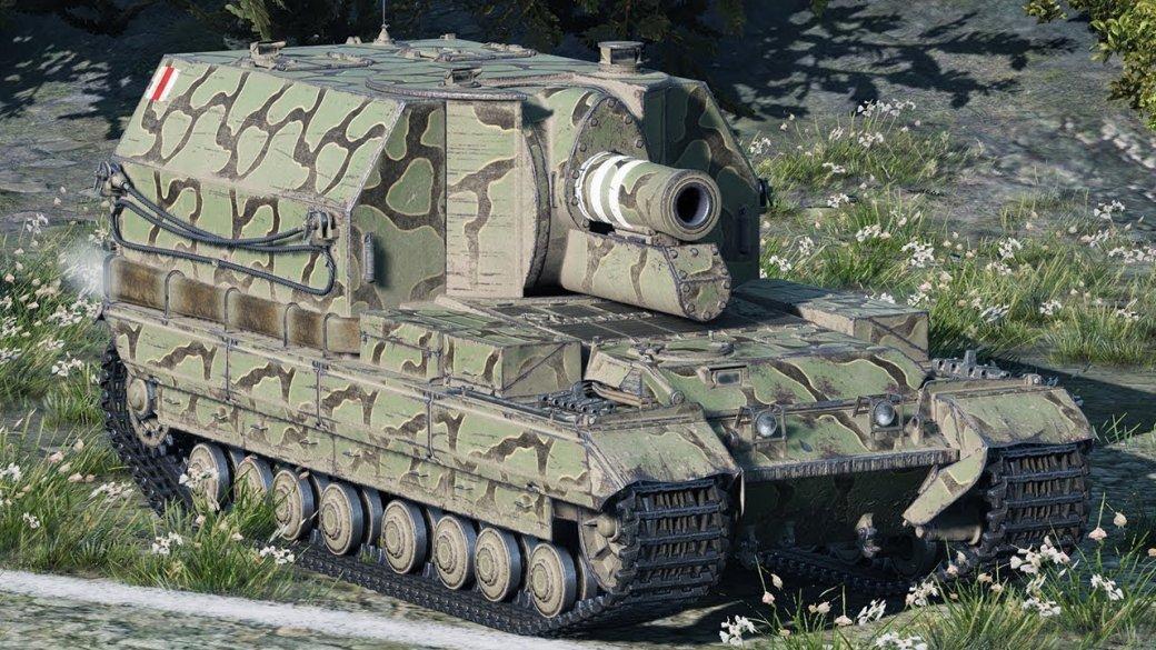 Чем World of Tanks так бесит игроков: 5 вещей, с которыми не хочется мириться | Канобу - Изображение 2