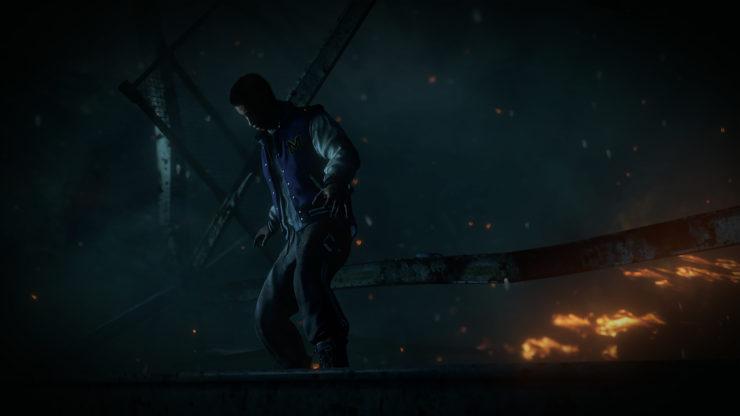 Почему Until Dawn —одна излучших игр всех времен. - Изображение 3