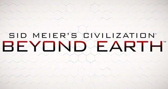 Почему мультиплеер Civilization: Beyond Earth стоит вашего внимания | Канобу - Изображение 11