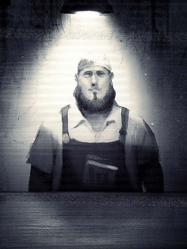 «Убийцы» серии Assassin's Creed | Канобу - Изображение 76