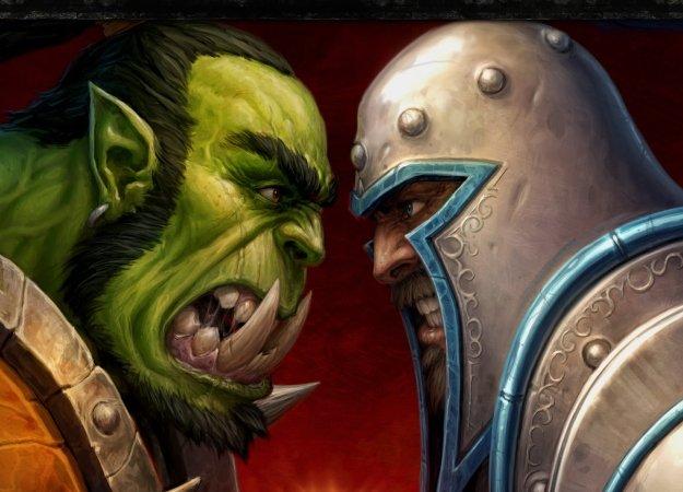 Через восемь лет разработки модификация Warcraft: Total War наконец получила бета-версию | Канобу - Изображение 351