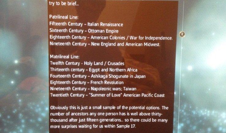 Будущее Assassin's Creed | Канобу - Изображение 1