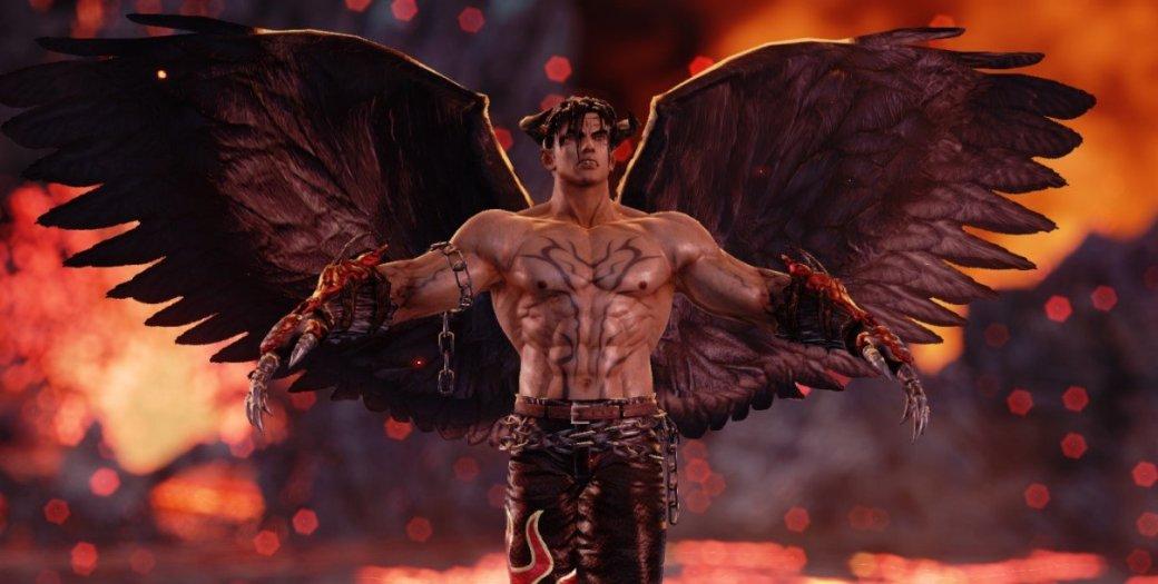 Новые игры июня 2017-го. Список важных релизов для PC, PS4 и Xbox One | Канобу