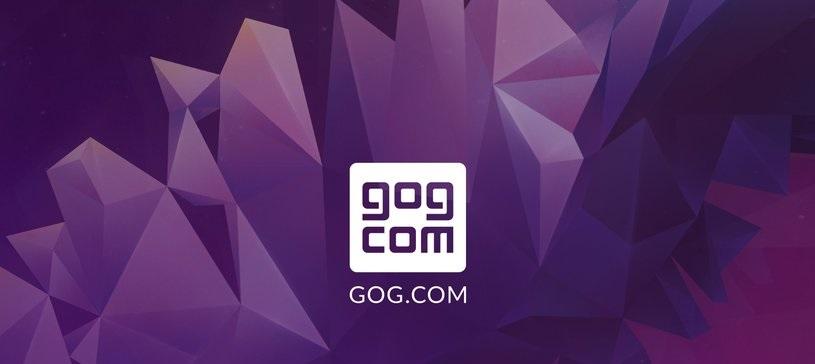 Цифровой магазин GOG уволил дюжину сотрудников. Ходят разговоры офинансовых проблемах | Канобу - Изображение 3947