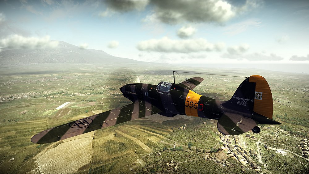 7 причин провала World of Warplanes | Канобу - Изображение 3