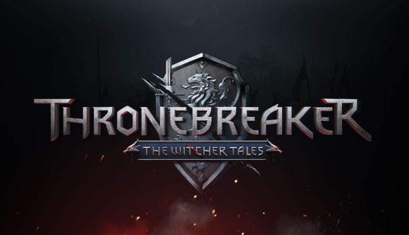 Одиночный режим «Гвинта» станет полноценной RPG Thronebreaker: The Witcher Tales. - Изображение 1