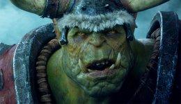 Blizzard полностью переработала в ремастере Warcraft 3 всего один кинематографический ролик