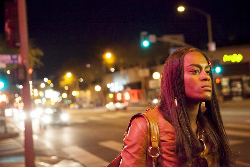 Фильмы про геев и лесбиянок - лучшее ЛГБТ-кино, список художественных полнометражных LGBT-фильмов | Канобу - Изображение 9293