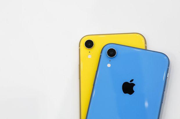 «Лучший iPhone для большинства людей»: всети появились первые обзоры iPhone XR | Канобу - Изображение 2