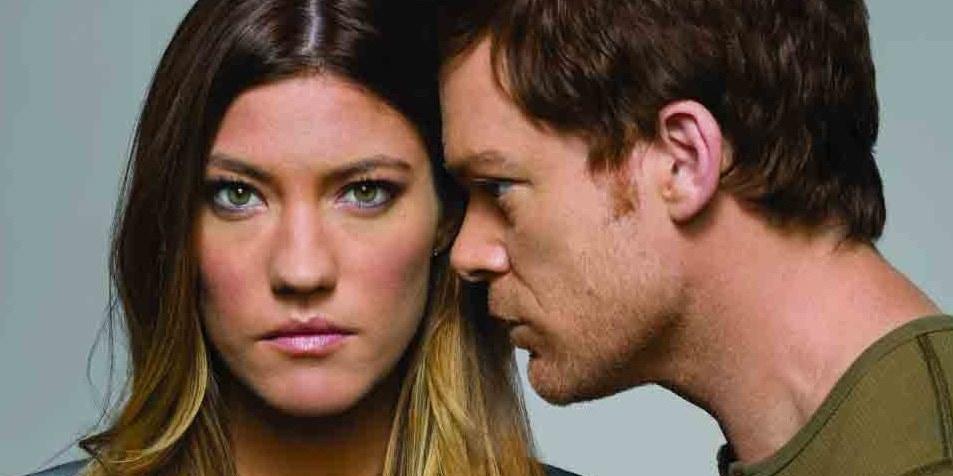 Сериал Декстер (Dexter) - сюжет, актеры и роли, спойлеры, стоит ли смотреть | Канобу - Изображение 4