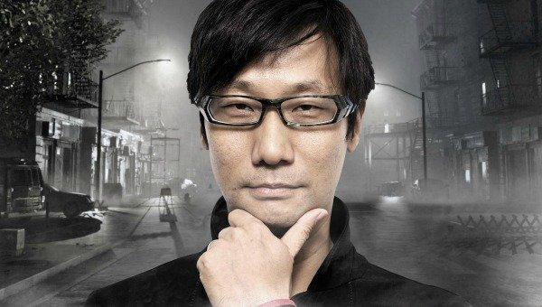 For Horror: на что Кодзиме пришлось идти ради создания Silent Hills   Канобу - Изображение 9897