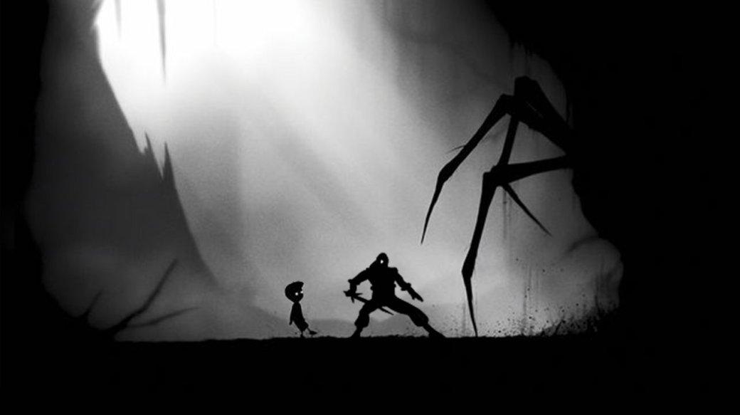 В каких играх мог бы появиться Геральт из Ривии? Stardew Valley, Limbo, Subnautica и другие | Канобу - Изображение 7