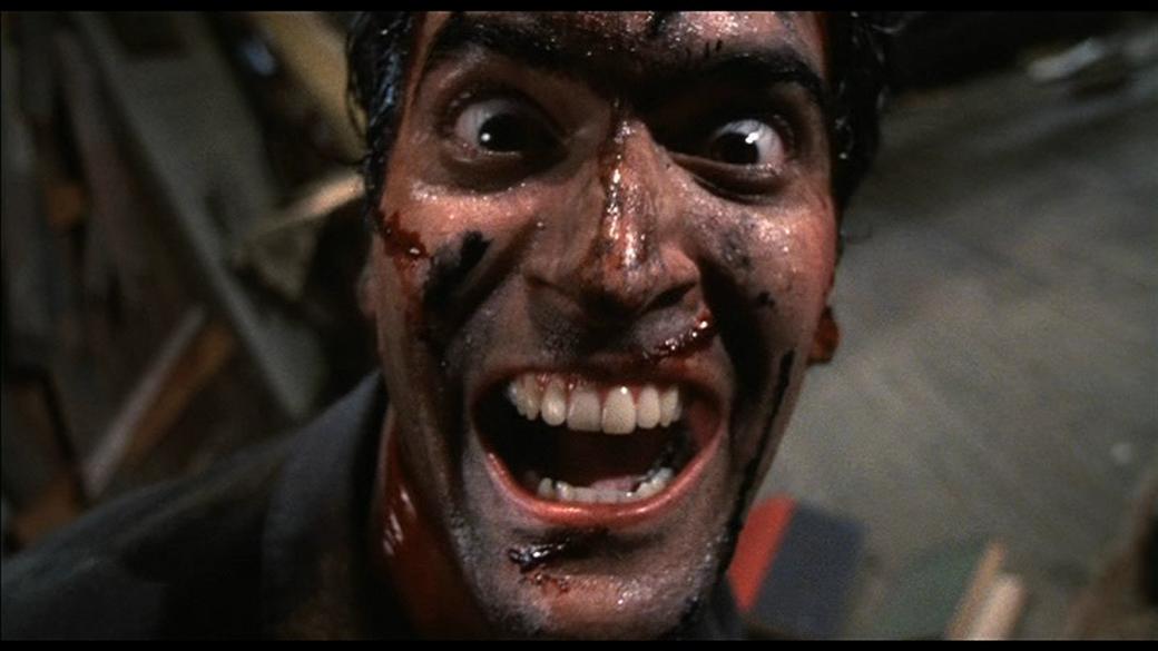 Топ 100 фильмов «Канобу». Часть 3 (80-71) | Канобу - Изображение 1