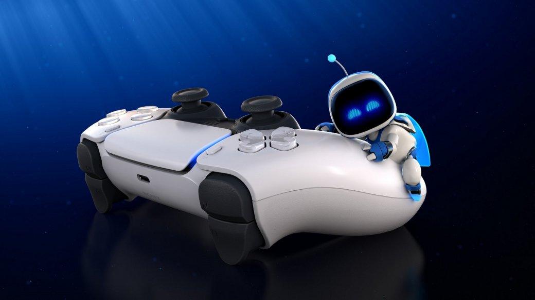 Все оPlayStation 5 иXbox Series X— обзоры игр иконсолей, скриншоты некстгена иважные новости | Канобу - Изображение 6006