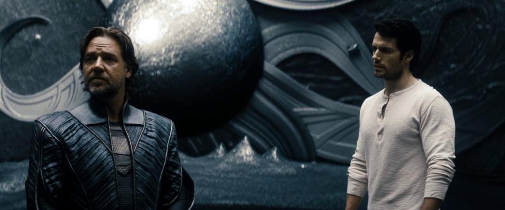 Отпистолета Хеллбоя доБэт-кредитки: самые крутые ибезумные гаджеты супергероев вистории кино | Канобу - Изображение 2828