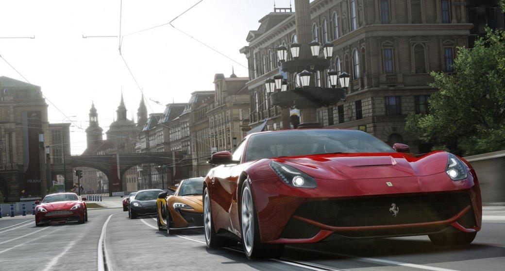 Microsoft исправит микроплатежи в играх для Xbox One      Канобу - Изображение 12316