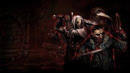 Что купить на распродаже в PS Store? Burnout Paradise Remastered, XCOM 2 и другие