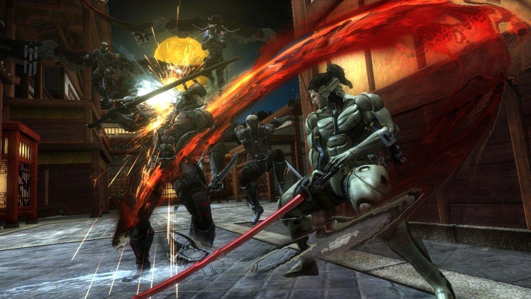 «Атак можно было?!»: геймеры вспомнили интересные, ноупущенные ими механики виграх   Канобу - Изображение 4