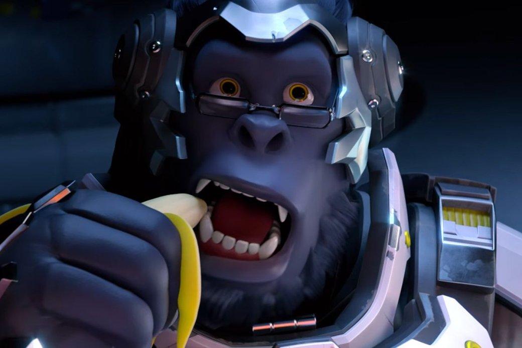 «Мы проверяем только активных игроков OW League и Contenders». Blizzard разъяснила ситуацию с Ellie   Канобу - Изображение 1