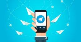 Руководство Telegram согласилось раскрывать IP-адреса и телефоны подозреваемых в терроризме