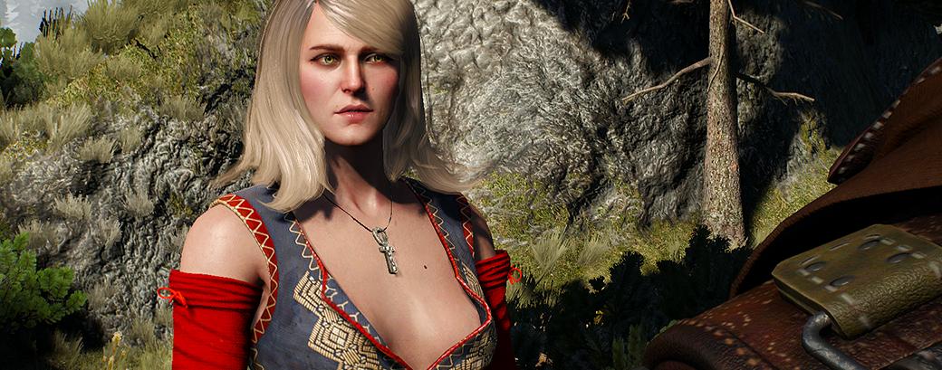7 самых крупных утечек в истории видеоигр: The Witcher 3: Wild Hunt, Half-Life 2, Crysis 2, Doom 3 | Канобу - Изображение 1