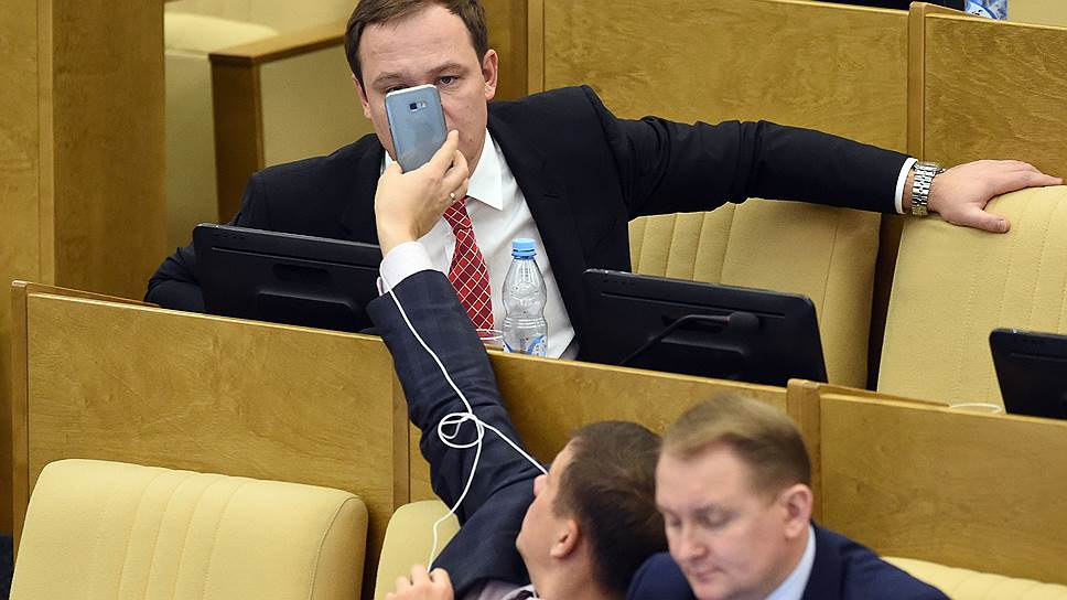 В России хотят запретить продавать смартфоны и ноутбуки без отечественных программ | Канобу - Изображение 9751