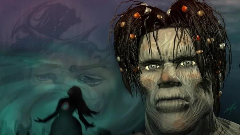 Baldur's Gate иPlanescape: Torment вышли наSwitch— иэто лучшая платформа для культовых RPG сПК | Канобу - Изображение 0