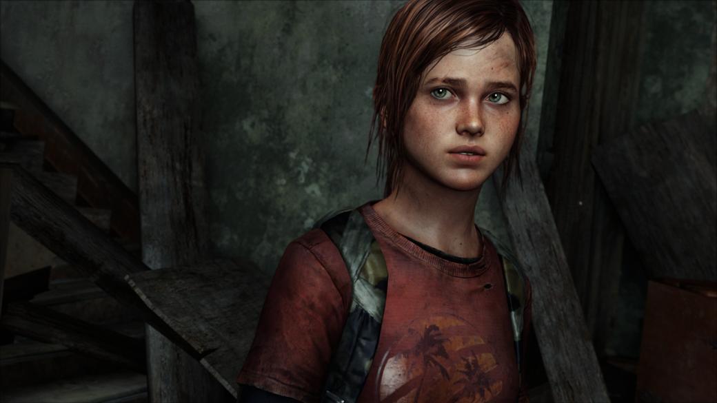 E3: The Last of Us - наши впечатления | Канобу - Изображение 1