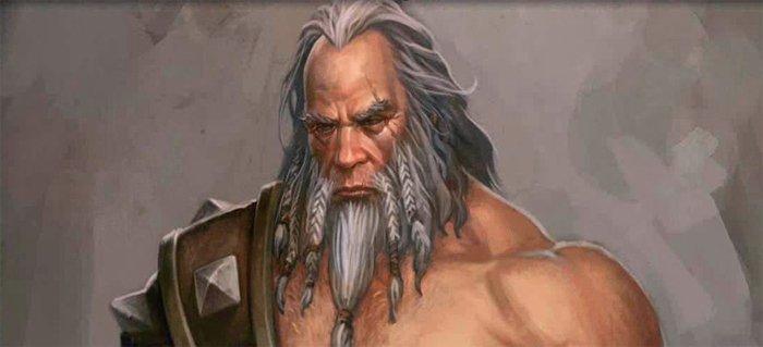 Diablo III. Руководство по Варвару. | Канобу - Изображение 1