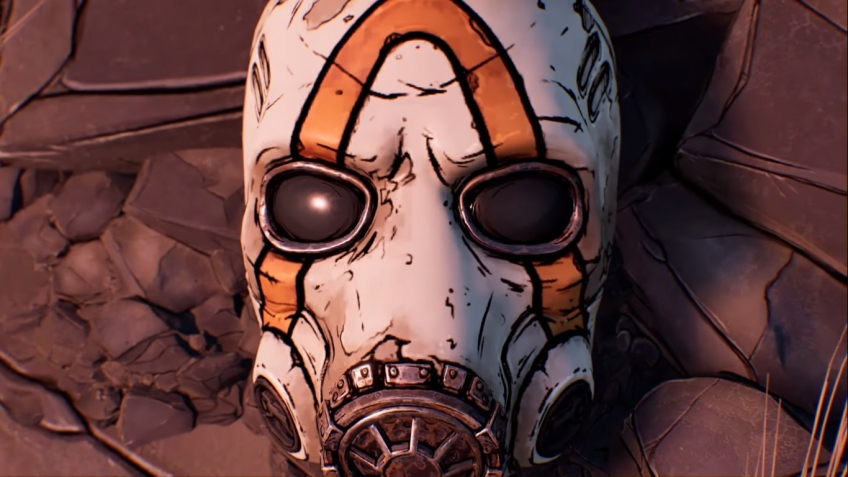 Рэнди Питчфорд намекнул, что Borderlands 3 правда станет временным эксклюзивом EGS