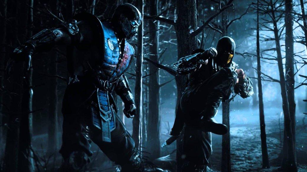 В 2011 году студия NetherRealm решила перезапустить серию Mortal Kombat, переосмыслив механику боя и начав историю мира игры с чистого листа. Тогда все это ощущалось некой работой над ошибками, возвращением к истокам с отдохнувшей головой и четким видением того, как сделать все правильно. Новый подход сработал, но, очевидно, этим планы студии не ограничивались. Поэтому с выходом Mortal Kombat X серия продолжает рваться вперед, даже если ради этого приходится жертвовать чем-то привычным. Так что завяжите глаза своему внутреннему консерватору и приготовьтесь оценить начинания студии по достоинству.