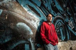 «Сегодня писатели творят вне западной традиции»: интервью списателем-фантастом Лави Тидхаром