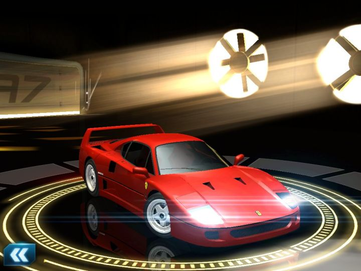 Десять игр, в которых вы можете прокатиться на Ferrari | Канобу - Изображение 6