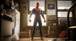 Критики о Marvel's Spider-Man: «В ней ты действительно чувствуешь себя тем самым Человеком-пауком»