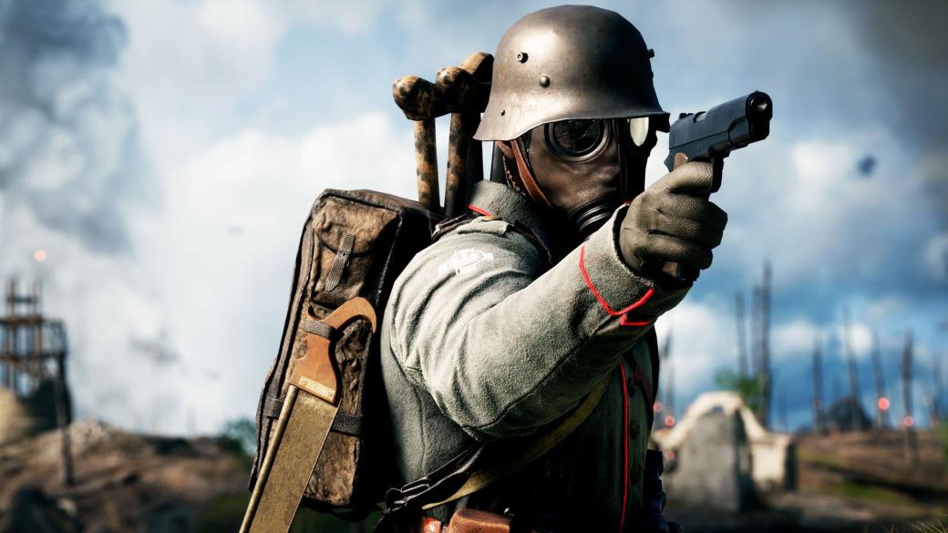 Главные игры ноября 2018 - список релизов для PC, PS4, Xbox One и Switch | Канобу - Изображение 9124
