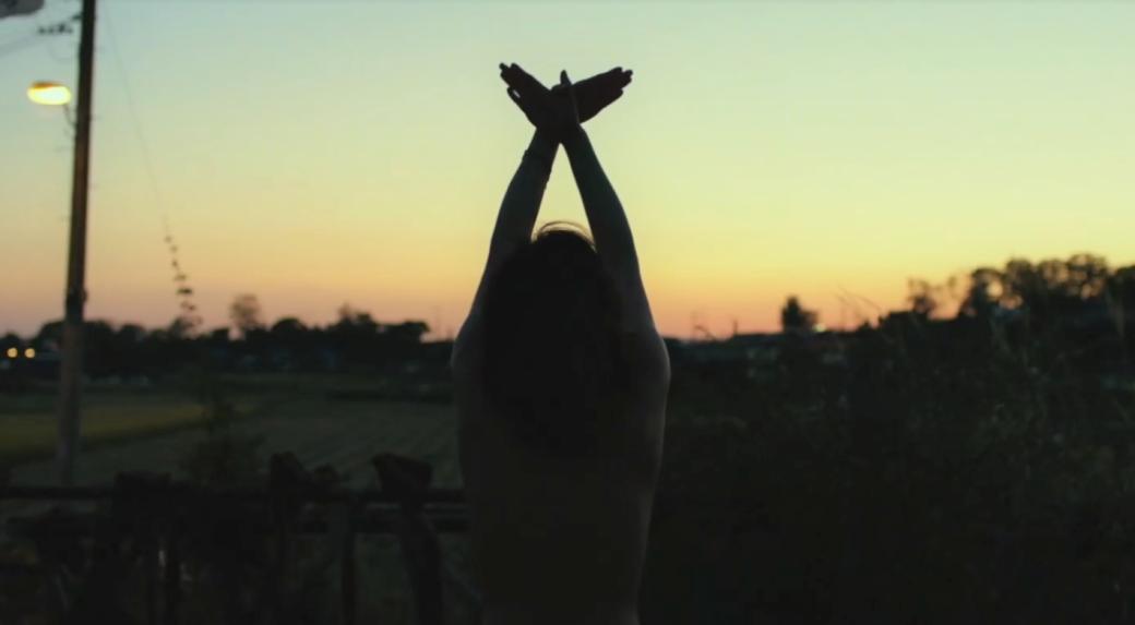 Лучшие фильмы 2018. Топ кинокритика Егора Парфененкова | Канобу - Изображение 6