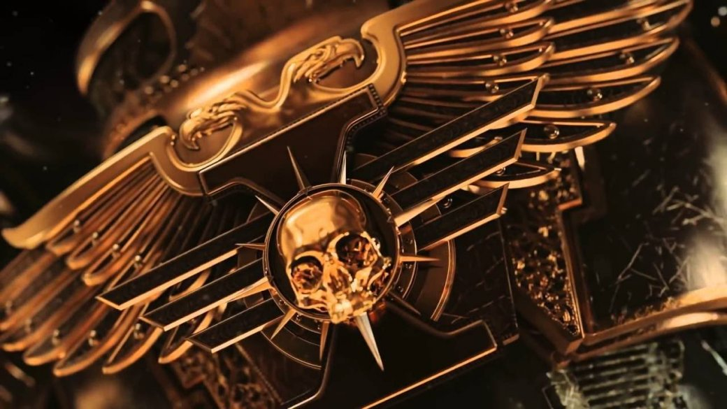 Какой будет Warhammer 40000: Inquisitor — Martyr   Канобу - Изображение 7