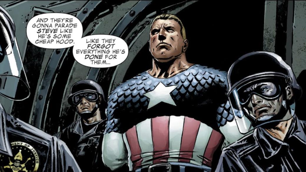 «Marvel: 75 лет чудес». Зачто мылюбим Человека-паука, Мстителей, Громовержцев идругие истории