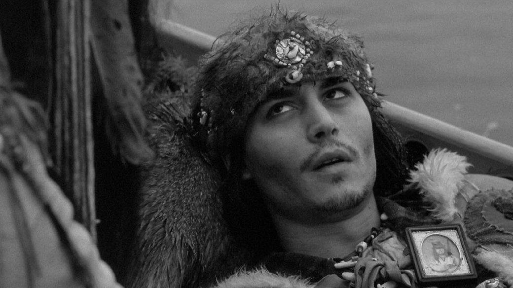 Топ 100 фильмов «Канобу». Часть 6 (50-41) | Канобу - Изображение 2