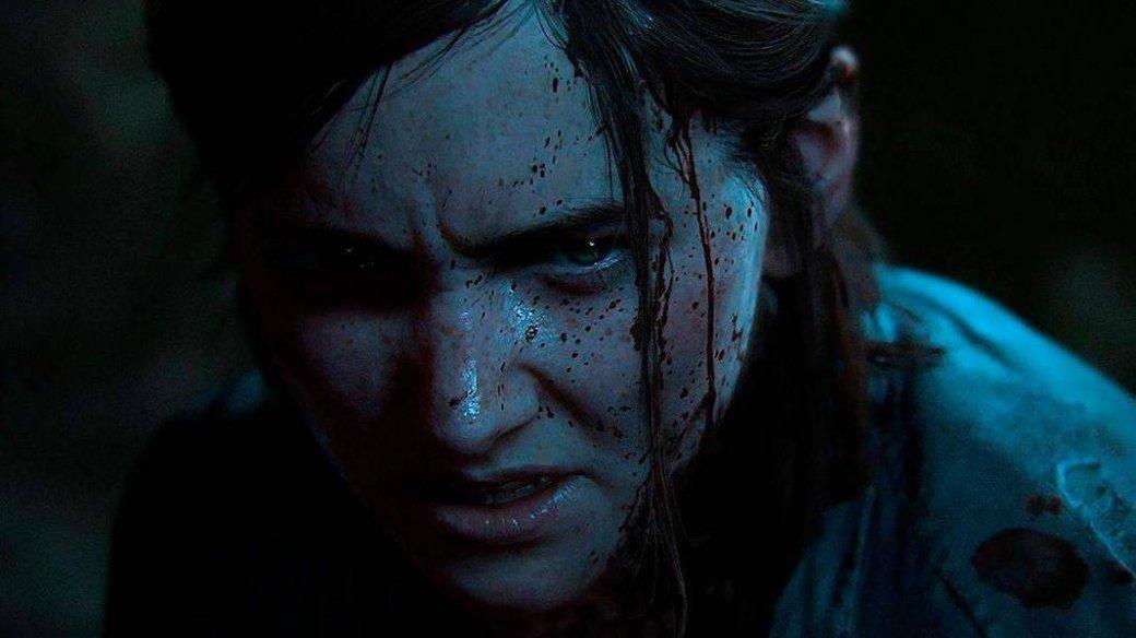 Инсайдер: The Last of Us 2 выйдет в феврале 2020 года   Канобу - Изображение 1
