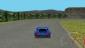 Обзор треш-игр от Falco Software (#12) Гоночные симуляторы. - Изображение 7