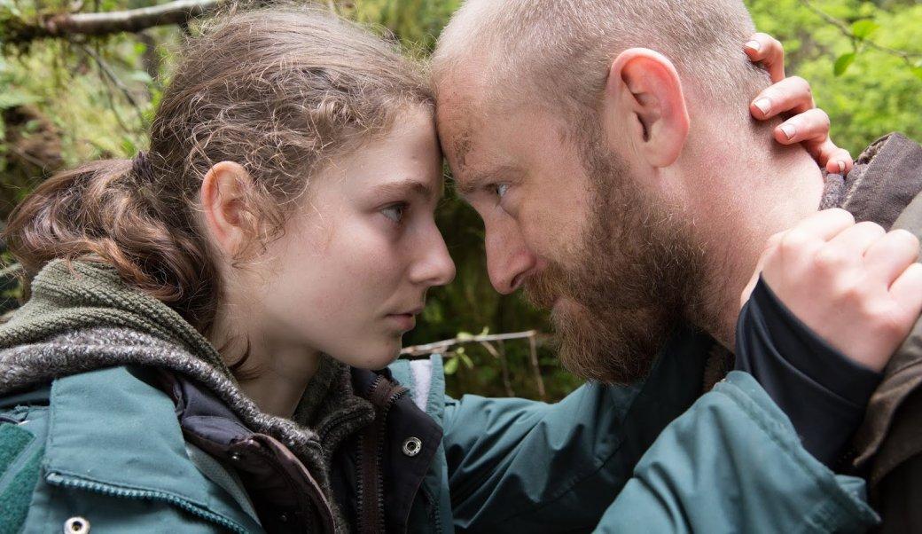 15 отличных фильмов, которые неноминировали на«Оскар-2019» | Канобу - Изображение 28