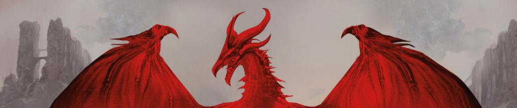 Век Дракона   Канобу - Изображение 1